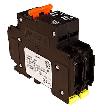 China Ddsf256 Style Single Phase Electronic Free Rate Ammeter further Fuses also IEC Standard White Ceramic Low Voltage 812333721 likewise Mcas020 xp in addition Waterproof Inline Blade Fuse Holder For 60391773611. on fuse box usage